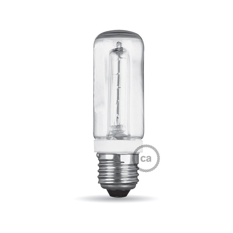 Light bulb Halo Tubular 60W E27 Dimmable
