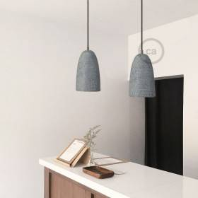 1000fori - A new, unique designed lampshades from Creative-Cables