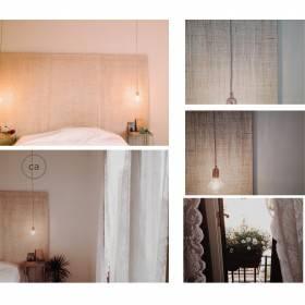 Meryem Bursali: Bedroom Bliss...