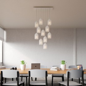 Spring Vibes for your light design projects